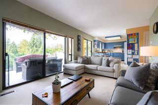 Photo 16: 5629 EAGLE Court in North Vancouver: Grouse Woods House for sale : MLS®# R2501275