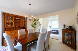 Photo 10: 5629 EAGLE Court in North Vancouver: Grouse Woods House for sale : MLS®# R2501275