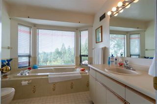Photo 27: 5629 EAGLE Court in North Vancouver: Grouse Woods House for sale : MLS®# R2501275