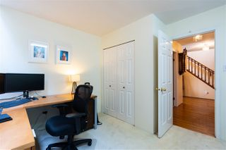 Photo 24: 5629 EAGLE Court in North Vancouver: Grouse Woods House for sale : MLS®# R2501275