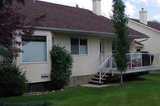 Photo 42: 308 PROMINENCE Heights SW in Calgary: Patterson Semi Detached for sale : MLS®# A1037279