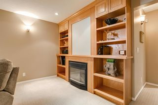 Photo 33: 308 PROMINENCE Heights SW in Calgary: Patterson Semi Detached for sale : MLS®# A1037279