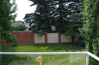 Photo 44: 308 PROMINENCE Heights SW in Calgary: Patterson Semi Detached for sale : MLS®# A1037279