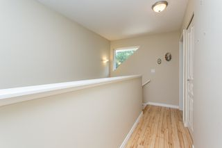 "Photo 13: 51 13918 58 Avenue in Surrey: Panorama Ridge Townhouse for sale in ""Alder Park"" : MLS®# R2506235"