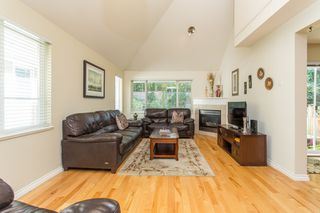 "Photo 5: 51 13918 58 Avenue in Surrey: Panorama Ridge Townhouse for sale in ""Alder Park"" : MLS®# R2506235"