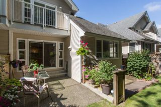 "Photo 26: 51 13918 58 Avenue in Surrey: Panorama Ridge Townhouse for sale in ""Alder Park"" : MLS®# R2506235"