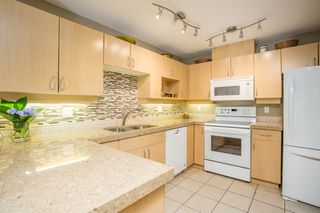 "Photo 11: 51 13918 58 Avenue in Surrey: Panorama Ridge Townhouse for sale in ""Alder Park"" : MLS®# R2506235"