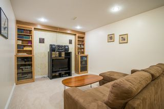 "Photo 23: 51 13918 58 Avenue in Surrey: Panorama Ridge Townhouse for sale in ""Alder Park"" : MLS®# R2506235"