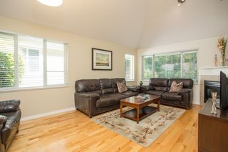 "Photo 6: 51 13918 58 Avenue in Surrey: Panorama Ridge Townhouse for sale in ""Alder Park"" : MLS®# R2506235"