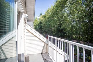 "Photo 17: 51 13918 58 Avenue in Surrey: Panorama Ridge Townhouse for sale in ""Alder Park"" : MLS®# R2506235"