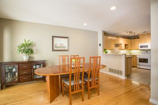 "Photo 9: 51 13918 58 Avenue in Surrey: Panorama Ridge Townhouse for sale in ""Alder Park"" : MLS®# R2506235"