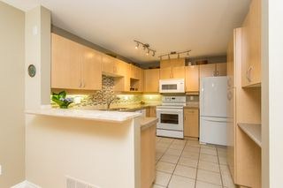 "Photo 12: 51 13918 58 Avenue in Surrey: Panorama Ridge Townhouse for sale in ""Alder Park"" : MLS®# R2506235"