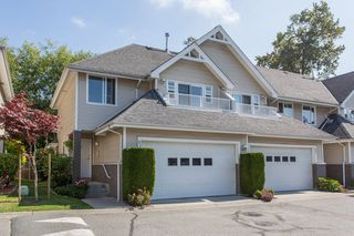 "Photo 30: 51 13918 58 Avenue in Surrey: Panorama Ridge Townhouse for sale in ""Alder Park"" : MLS®# R2506235"