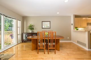 "Photo 8: 51 13918 58 Avenue in Surrey: Panorama Ridge Townhouse for sale in ""Alder Park"" : MLS®# R2506235"