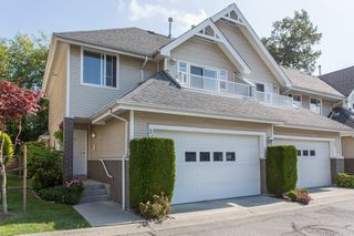 "Photo 29: 51 13918 58 Avenue in Surrey: Panorama Ridge Townhouse for sale in ""Alder Park"" : MLS®# R2506235"