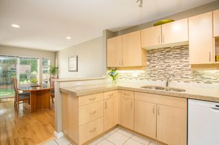 "Photo 10: 51 13918 58 Avenue in Surrey: Panorama Ridge Townhouse for sale in ""Alder Park"" : MLS®# R2506235"