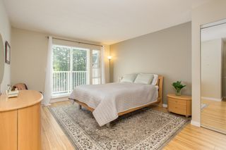 "Photo 14: 51 13918 58 Avenue in Surrey: Panorama Ridge Townhouse for sale in ""Alder Park"" : MLS®# R2506235"