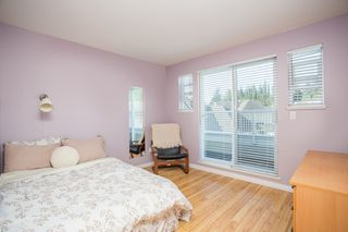 "Photo 20: 51 13918 58 Avenue in Surrey: Panorama Ridge Townhouse for sale in ""Alder Park"" : MLS®# R2506235"