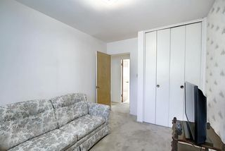 Photo 10: 49 Haysboro Crescent SW in Calgary: Haysboro Detached for sale : MLS®# A1041274