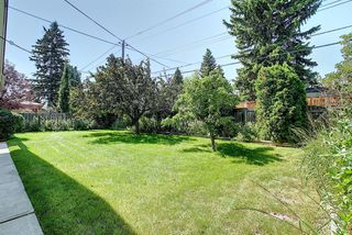 Photo 19: 49 Haysboro Crescent SW in Calgary: Haysboro Detached for sale : MLS®# A1041274