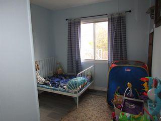 Photo 15: 5151 51 Street: Caroline Detached for sale : MLS®# A1041505