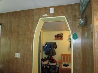 Photo 9: 5151 51 Street: Caroline Detached for sale : MLS®# A1041505