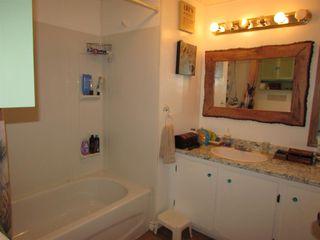 Photo 19: 5151 51 Street: Caroline Detached for sale : MLS®# A1041505