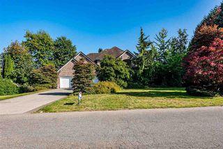 Main Photo: 4042 VERDON Way in Abbotsford: Matsqui House for sale : MLS®# R2510844