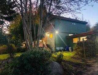 "Photo 21: 6314 SUNSHINE COAST Highway in Sechelt: Sechelt District House for sale in ""WEST SECHELT"" (Sunshine Coast)  : MLS®# R2511130"