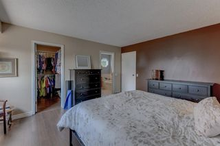 Photo 11: 128 Douglas Woods Terrace SE in Calgary: Douglasdale/Glen Detached for sale : MLS®# A1045408