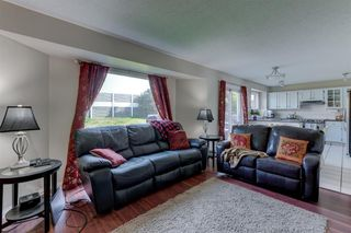 Photo 6: 128 Douglas Woods Terrace SE in Calgary: Douglasdale/Glen Detached for sale : MLS®# A1045408