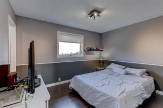 Photo 14: 128 Douglas Woods Terrace SE in Calgary: Douglasdale/Glen Detached for sale : MLS®# A1045408