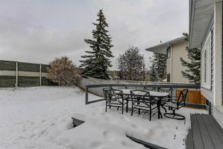 Photo 22: 128 Douglas Woods Terrace SE in Calgary: Douglasdale/Glen Detached for sale : MLS®# A1045408