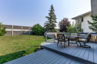 Photo 23: 128 Douglas Woods Terrace SE in Calgary: Douglasdale/Glen Detached for sale : MLS®# A1045408