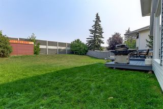 Photo 24: 128 Douglas Woods Terrace SE in Calgary: Douglasdale/Glen Detached for sale : MLS®# A1045408