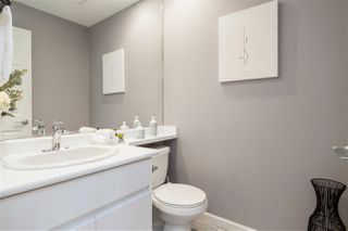 Photo 13: 2568 W 5TH Avenue in Vancouver: Kitsilano Townhouse for sale (Vancouver West)  : MLS®# R2521060
