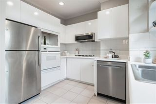 Photo 9: 2568 W 5TH Avenue in Vancouver: Kitsilano Townhouse for sale (Vancouver West)  : MLS®# R2521060
