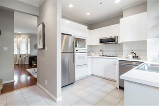 Photo 10: 2568 W 5TH Avenue in Vancouver: Kitsilano Townhouse for sale (Vancouver West)  : MLS®# R2521060