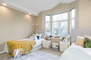 Photo 18: 2568 W 5TH Avenue in Vancouver: Kitsilano Townhouse for sale (Vancouver West)  : MLS®# R2521060