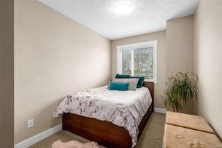 Photo 26: 2 6961 East Saanich Rd in : CS Tanner Row/Townhouse for sale (Central Saanich)  : MLS®# 862553