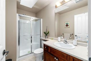 Photo 25: 2 6961 East Saanich Rd in : CS Tanner Row/Townhouse for sale (Central Saanich)  : MLS®# 862553