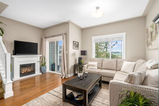 Photo 17: 2 6961 East Saanich Rd in : CS Tanner Row/Townhouse for sale (Central Saanich)  : MLS®# 862553