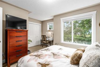 Photo 23: 2 6961 East Saanich Rd in : CS Tanner Row/Townhouse for sale (Central Saanich)  : MLS®# 862553
