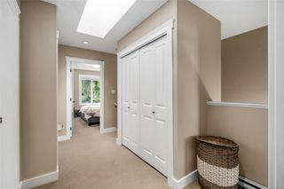Photo 21: 2 6961 East Saanich Rd in : CS Tanner Row/Townhouse for sale (Central Saanich)  : MLS®# 862553