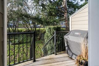 Photo 12: 2 6961 East Saanich Rd in : CS Tanner Row/Townhouse for sale (Central Saanich)  : MLS®# 862553