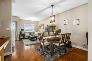 Photo 8: 2 6961 East Saanich Rd in : CS Tanner Row/Townhouse for sale (Central Saanich)  : MLS®# 862553
