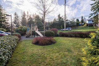 Photo 32: 2 6961 East Saanich Rd in : CS Tanner Row/Townhouse for sale (Central Saanich)  : MLS®# 862553