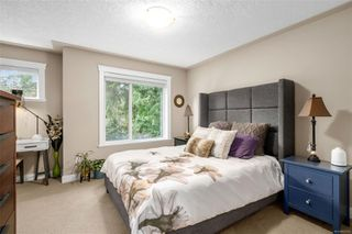 Photo 22: 2 6961 East Saanich Rd in : CS Tanner Row/Townhouse for sale (Central Saanich)  : MLS®# 862553