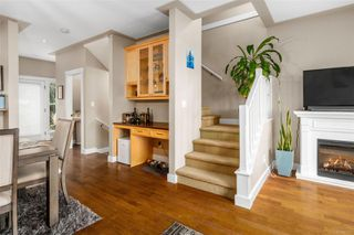 Photo 20: 2 6961 East Saanich Rd in : CS Tanner Row/Townhouse for sale (Central Saanich)  : MLS®# 862553