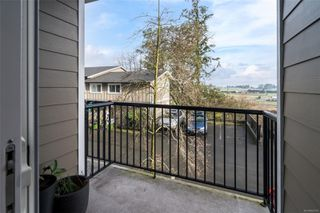 Photo 18: 2 6961 East Saanich Rd in : CS Tanner Row/Townhouse for sale (Central Saanich)  : MLS®# 862553